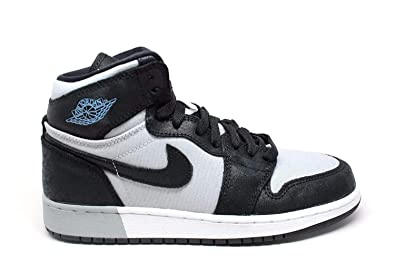 size 40 90e82 c590f Kids Air Jordan 1 Retro High GG