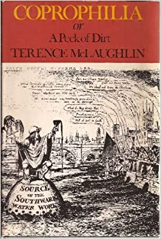 dirt terence mclauhlin Best ebooks terence mclaughlin dirt in this issue terence mclaughlin dirt quick links about our hadengde join our mailing list news archive our services.
