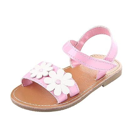 853e305ce02ea0 Amazon.com  Coper Beach Sandals