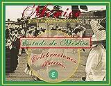 México y sus tradiciones. (Spanish Edition)