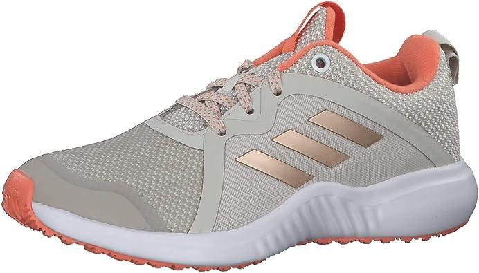 adidas Fortarun X K, Zapatillas para Correr Unisex Niños: Amazon.es: Zapatos y complementos