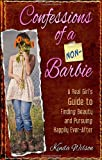 Confessions of a Non-Barbie, Kinda Wilson, 1606830082