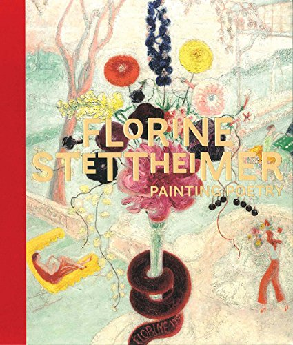 Late 19th Century Costume (Florine Stettheimer: Painting Poetry)