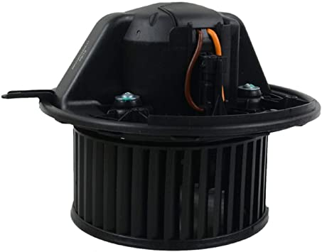 Heater Blower Motor Resister For MERCEDES-BENZ A Class W169 or B Class W245