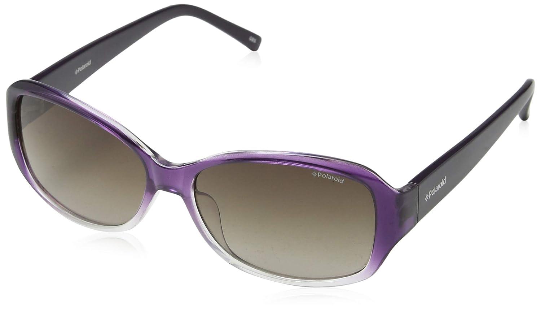 TALLA 56. Polaroid Sonnenbrille (PLD 4028/S)