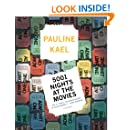 5001 Nights at the Movies (Holt Paperback)