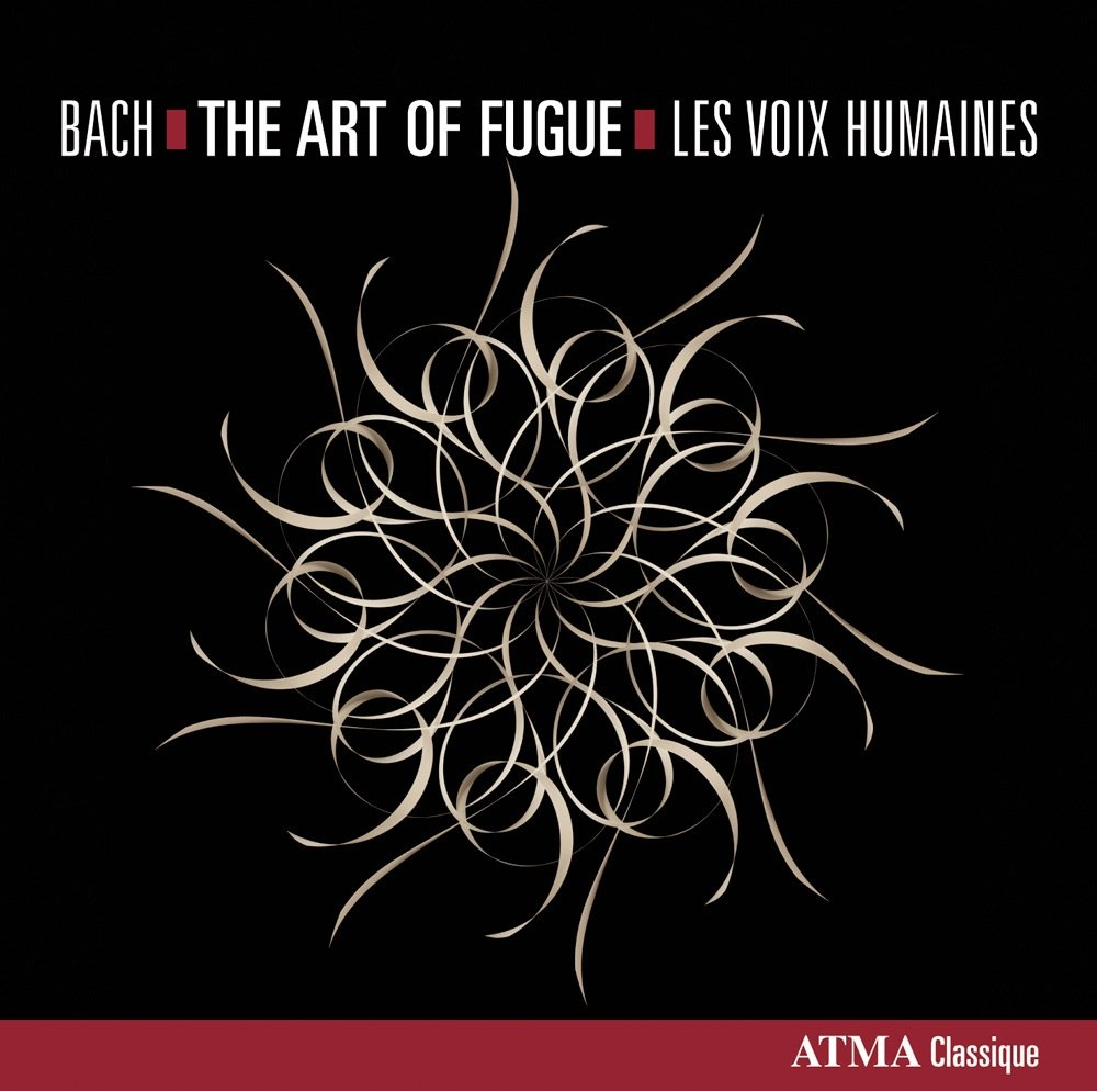 Art of Same day shipping Excellence Fugue
