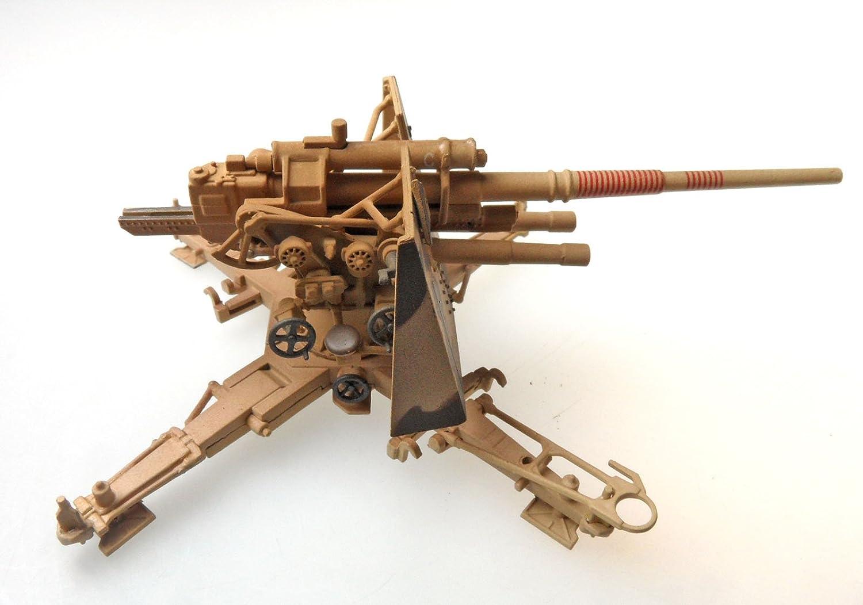 RR BULKHEAD TS-4E PD1143 THUNDER TIGER