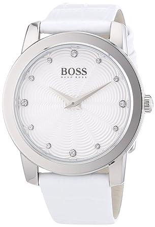 5cf96cc8ca4d Hugo Boss 1502350 - Reloj de cuarzo para hombre