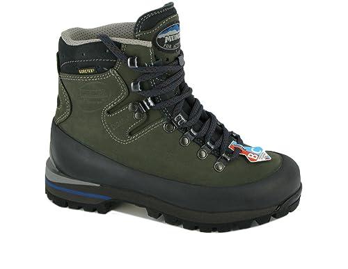 be0aac802c3 Meindl Himalaya Lady MFS Shoes