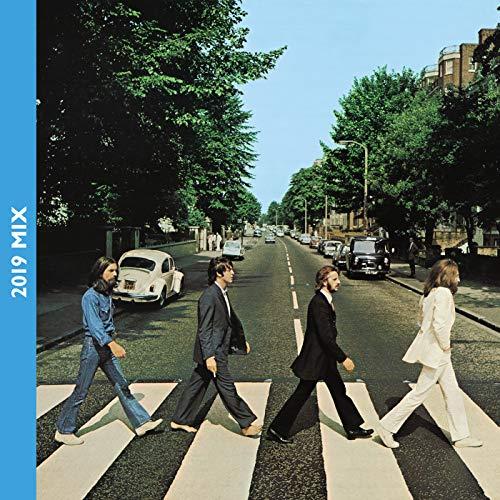 Abbey Road (2019 Mix) (Best Remixes Of 2019)