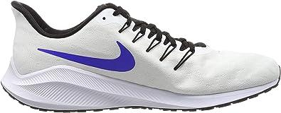 NIKE Air Zoom Vomero 14, Zapatillas de Trail Running para Hombre ...