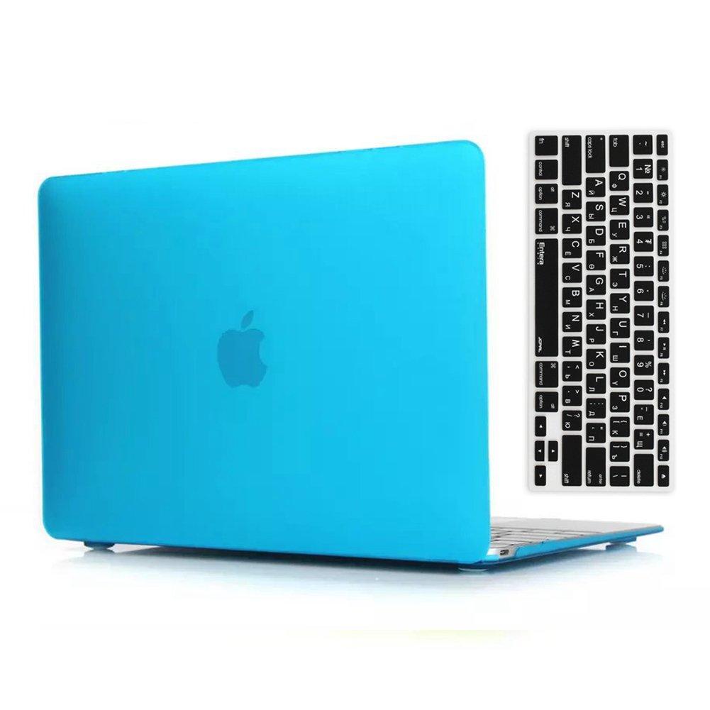 Macbookケース Pro 13