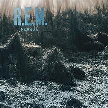 Murmur [Vinyl Reissue]