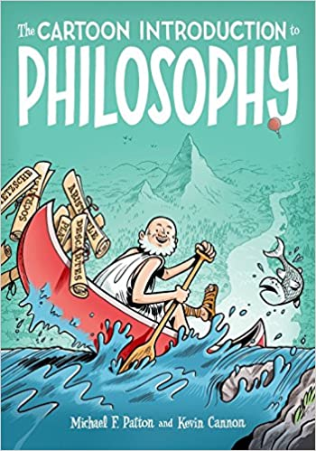 Buy the cartoon introduction to philosophy book online at low prices buy the cartoon introduction to philosophy book online at low prices in india the cartoon introduction to philosophy reviews ratings amazon fandeluxe Image collections