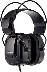 Alesis DRP100