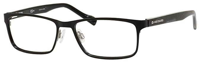 27686e7d35 Image Unavailable. Image not available for. Colour  BOSS ORANGE Men s BO  0151 6SO 55 Sunglasses ...