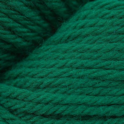 Cascade 220 Yarn Christmas Green #8894 ()