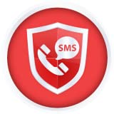 VBlocker - Call and Sms Blocker