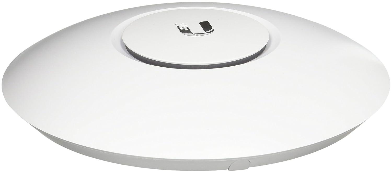 Ubiquiti Unifi Ap Ac Lite Wireless Access Point Long Range Uap Lr 80211 B A G N Uapacliteus Computers Accessories