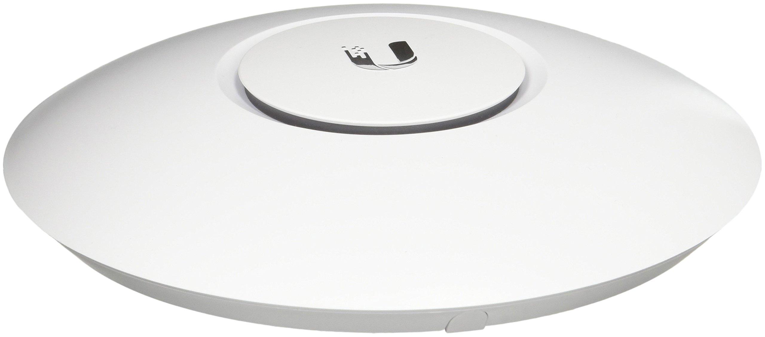 Ubiquiti Unifi Ap-AC Lite - Wireless Access Point - 802.11 B/A/G/n/AC (UAPACLITEUS)