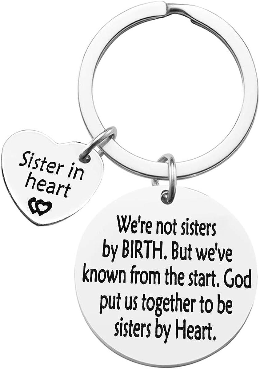 Sisters Branch Bracelet \u2022 Sister/'s Birthday Gift \u2022 Sentimental Gift \u2022 Sisters Inspirational Gift \u2022 Gift for Sister \u2022 Gift for Her \u2022 Sisters