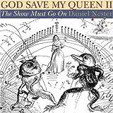 God Save My Queen II, Daniel Nester, 1932360514