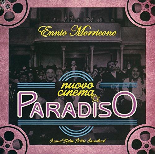 Nuovo-Cinema-Paradiso-Limited-Edition