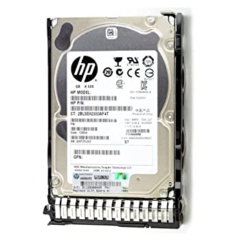 1TB 2.5 Laptop Hard Drive for Toshiba Satellite T235-S1370WH T235-SP2003L T235-SP2003M T235D-S1340