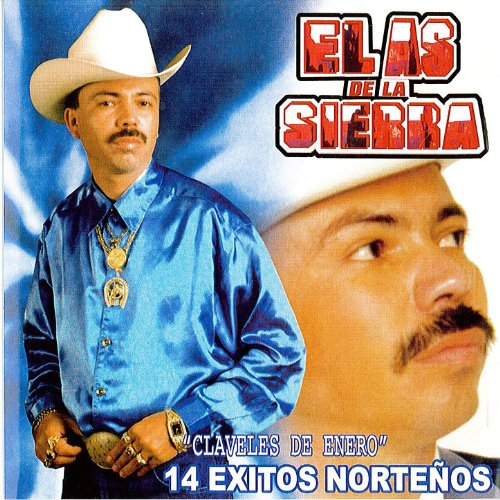 Stream or buy for $8.99 · 14 Exitos Nortenos