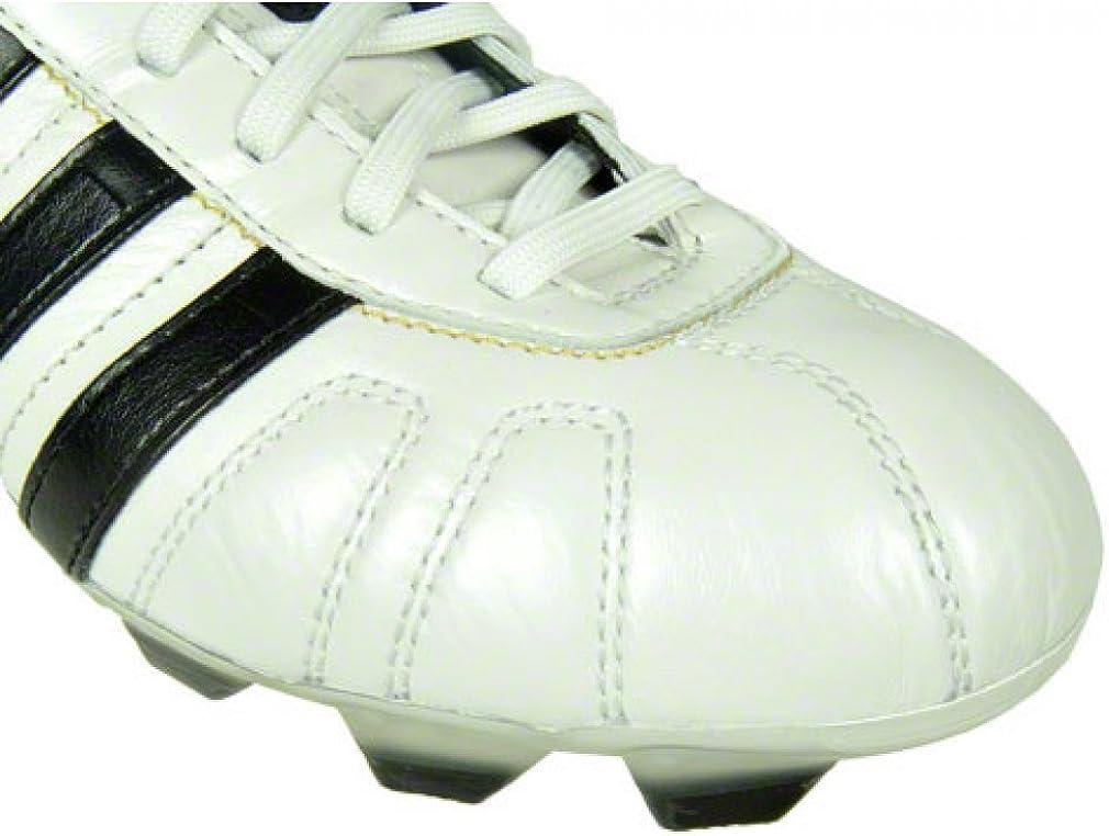 adidas Adipure 4 TRX FG g40538, Fútbol Guantes