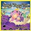Dotty's Topsy Tale (Littlest Angels)