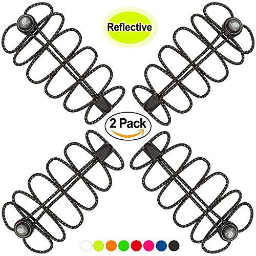 shoelace ties - 7