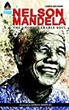 Nelson Mandela: The Unconquerable Soul (Campfire Graphic Novels)