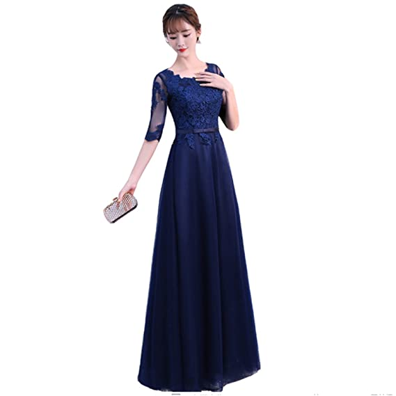 a1837a33bccd4 ブライズメイドドレス ブライダル ワンピース Aラインドレス カクテルドレス ウエディングドレス お呼ばれ ミモレ 二次会 花嫁