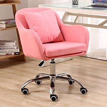 Afanyu Leisure Office Relaxation ChairFauteuil De Home dtQrsh