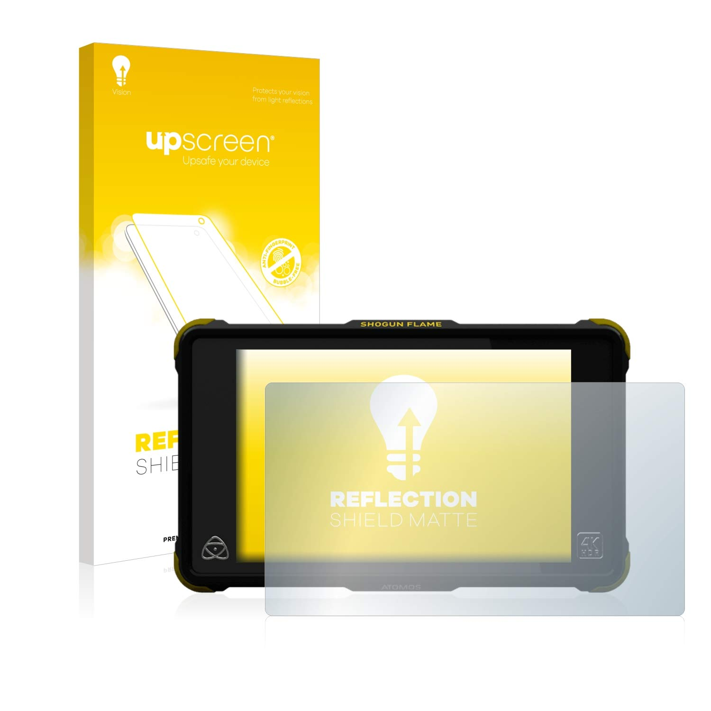 upscreen Protector Pantalla compatible con Lenovo ThinkPad ...