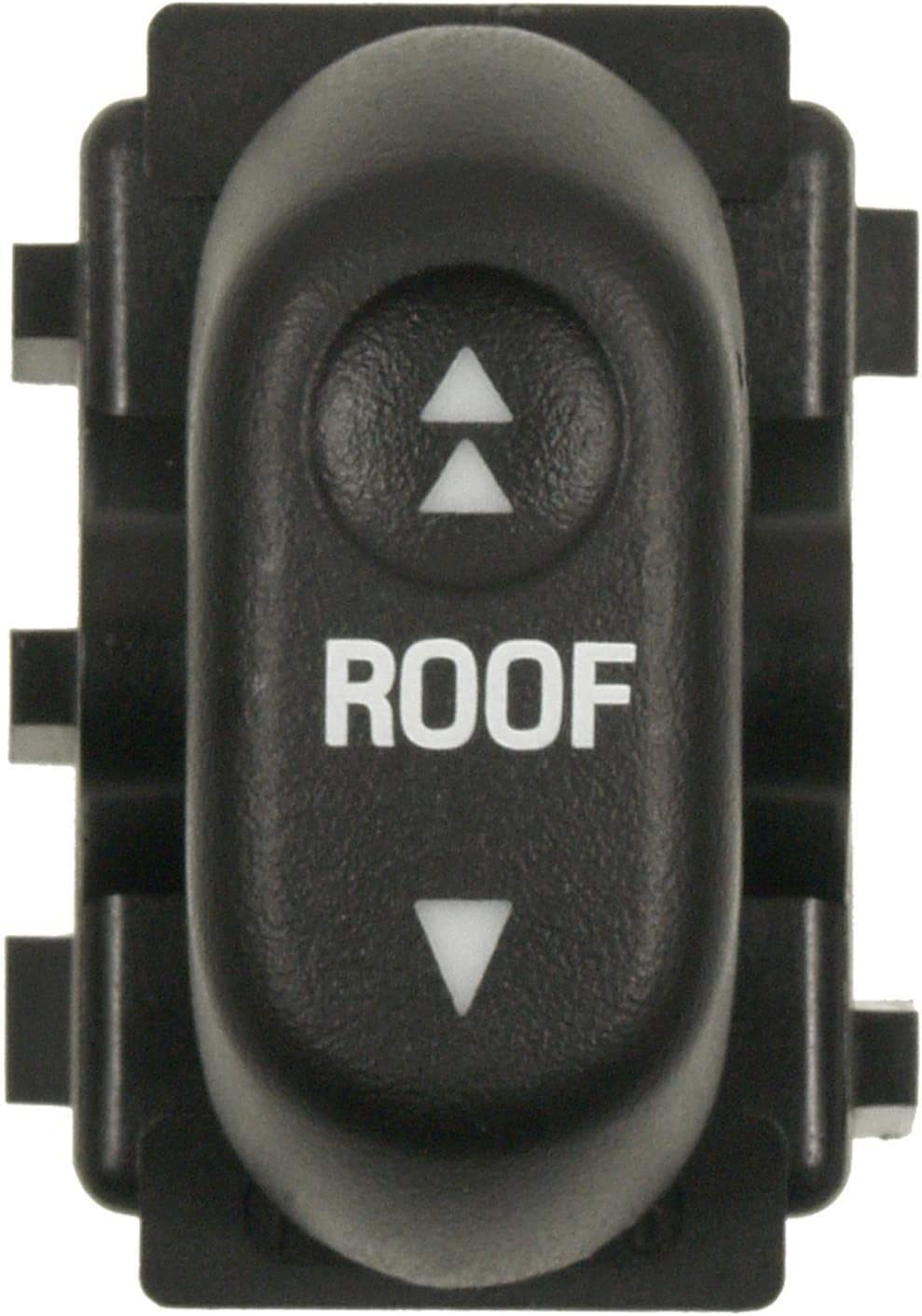 Standard Motor Products DS-3128 Power Sunroof Switch