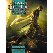 Song Of Ice and Fire Campaign Guide