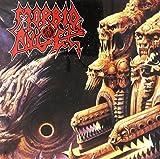 Morbid Angel: Gateways to Annihilation (Audio CD)