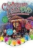 Christmas Lights DVD