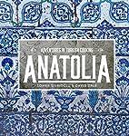 Anatolia by David Dale (2015-04-09) by David…