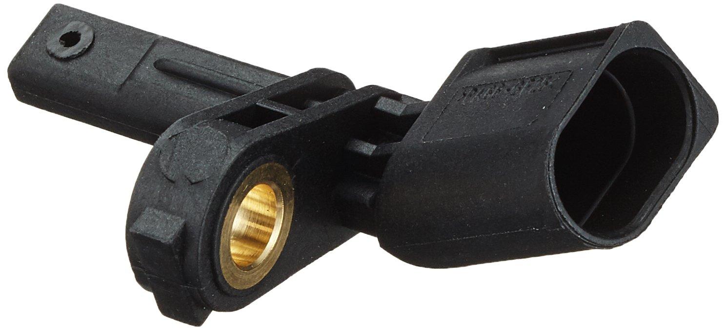 OSSCA 05571 Brake Pressure Sensors OSSCAAUTOPARTS(CHINA)CO