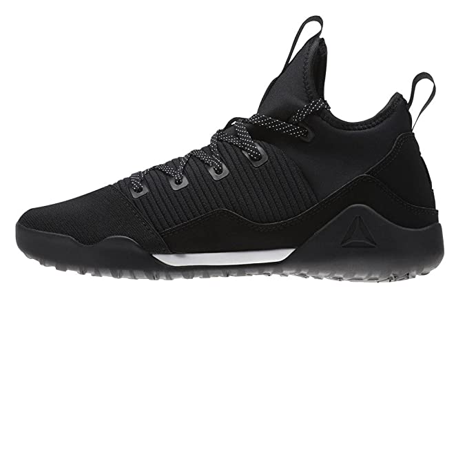 98a8210fa7d Reebok Women s Combat Noble Trainer Boxing Shoes  Amazon.co.uk  Shoes   Bags