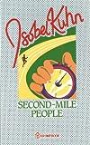 Second Mile People, Isobel Kuhn, 9813009004