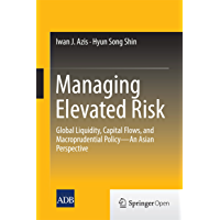 Managing Elevated Risk: Global Liquidity, Capital Flows, and Macroprudential Policy—An Asian Perspective