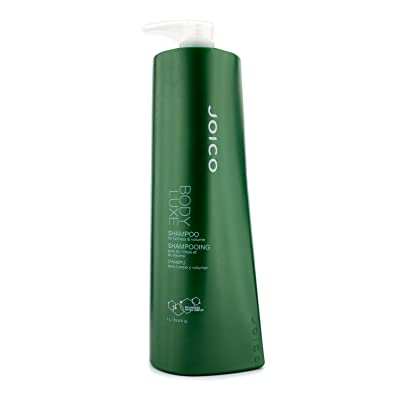 Joico Body Luxe Thickening Shampoo