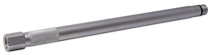 Draper 51012 Adaptateur 200 mm