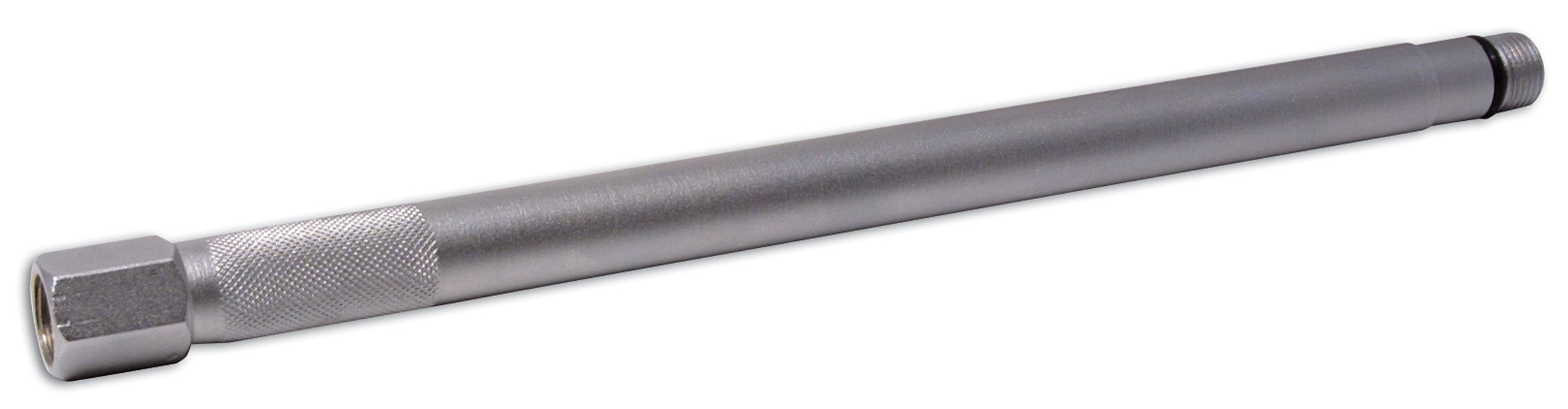 Laser - 3781 Long Reach Compression Tester Adaptor