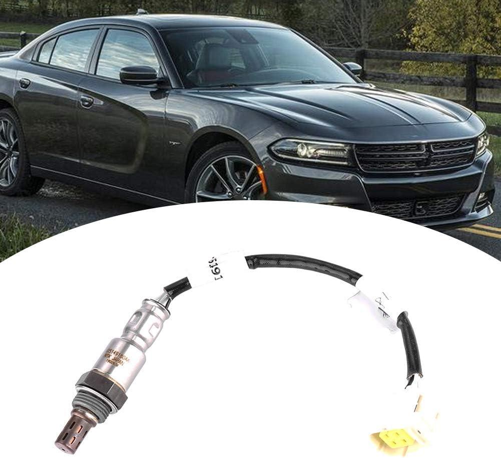 2014-2018 Chrysler Jeep Ram ProMaster City Upstream O2 Oxygen Sensor Mopar OEM